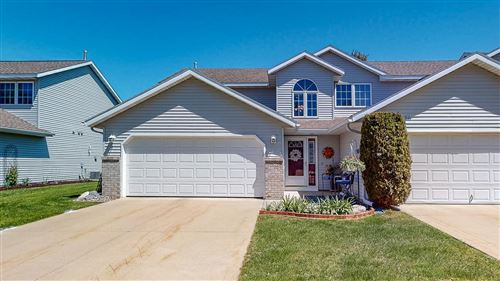 Photo of 2622 Viola Heights Drive NE, Rochester, MN 55906 (MLS # 5755193)
