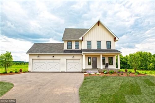 Photo of 366 Meadow Valley Trail, Hudson, WI 54016 (MLS # 5135194)