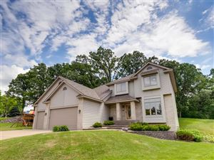 Photo of 14925 Oak Ridge Court W, Burnsville, MN 55306 (MLS # 5246194)