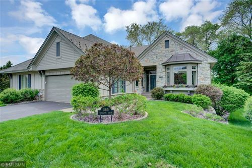 Photo of 365 Waycliffe Drive S, Wayzata, MN 55391 (MLS # 5553194)