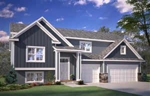 Photo of 5746 Upper 179th Street W, Lakeville, MN 55044 (MLS # 5280195)