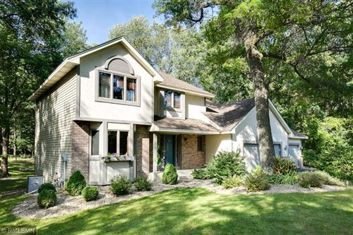 Photo of 13265 198th Avenue NW, Elk River, MN 55330 (MLS # 5474195)