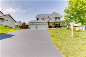 Photo of 410 Richard Drive, Elko New Market, MN 55054 (MLS # 5263196)