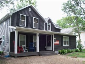Photo of 100 Forest Avenue N, Dundas, MN 55019 (MLS # 5279196)