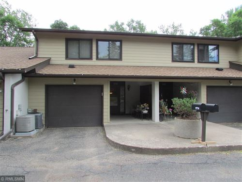 Photo of 1774 Mcknight Road N #11, Maplewood, MN 55109 (MLS # 5608196)