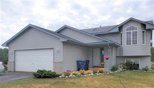 Photo of 38019 Greenway Avenue, North Branch, MN 55056 (MLS # 5615196)