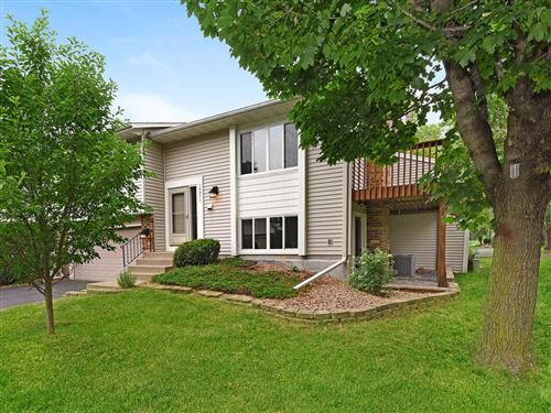 Photo of 10971 104th Place N, Maple Grove, MN 55369 (MLS # 5618196)