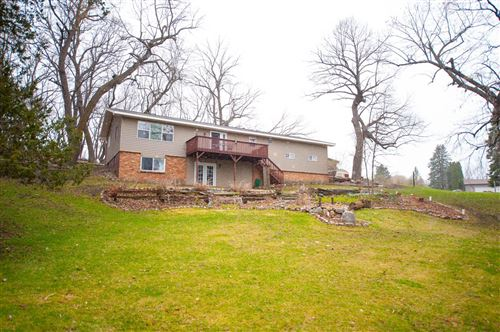 Photo of 9052 Klever Avenue NW, Annandale, MN 55302 (MLS # 5727196)