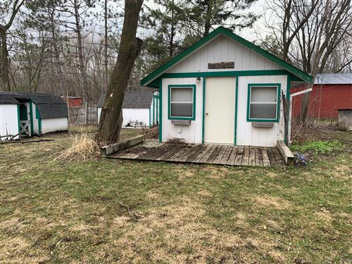 Photo of 49680 Afton Avenue, Nessel Township, MN 55069 (MLS # 5737196)