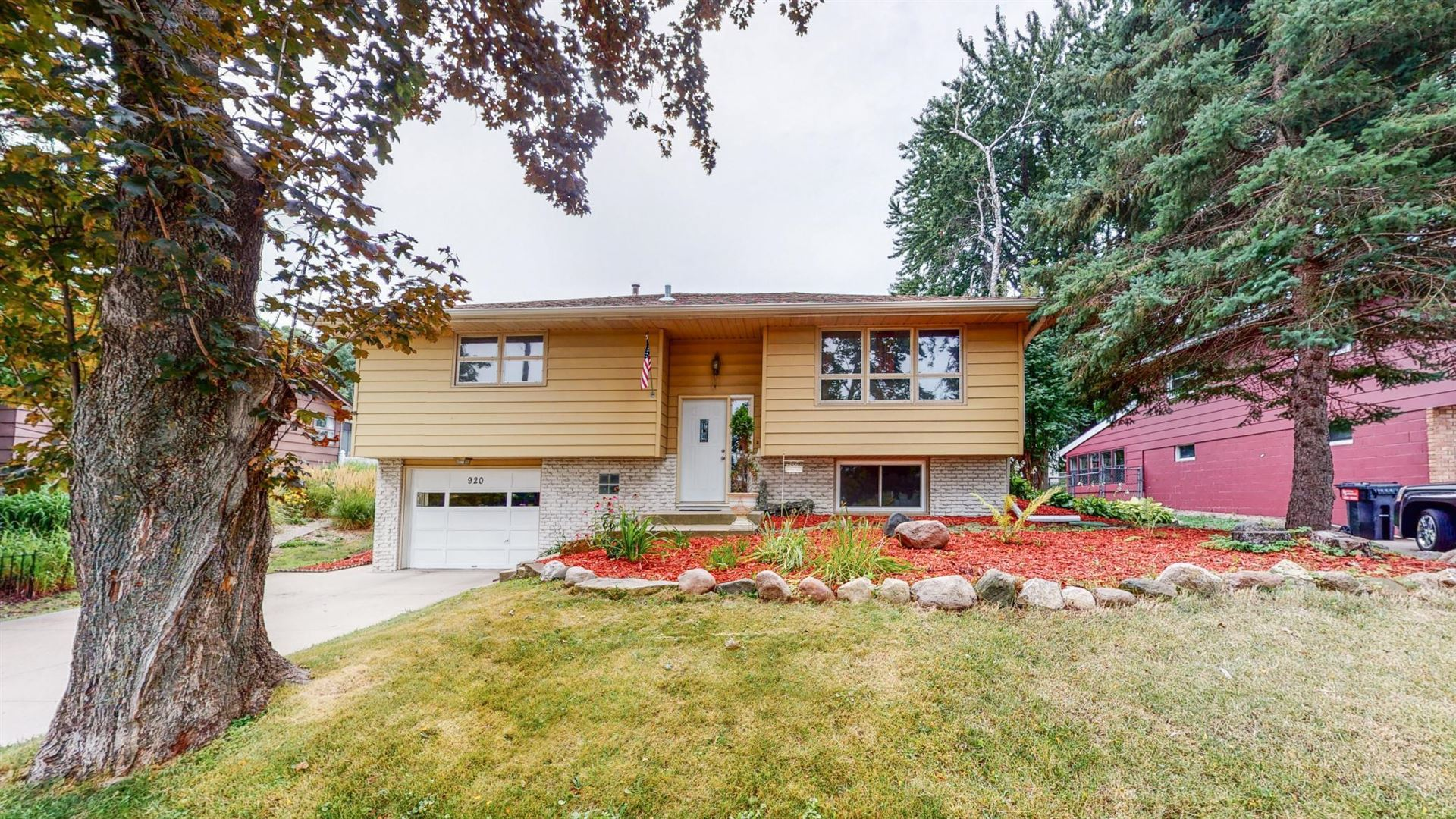920 Elton Hills Drive NW, Rochester, MN 55901 - MLS#: 5647196