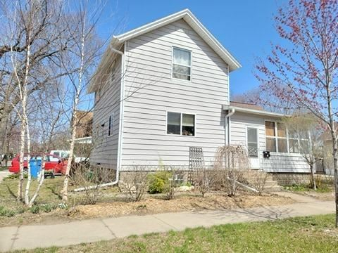 528 W Howard Street, Winona, MN 55987 - MLS#: 5736196