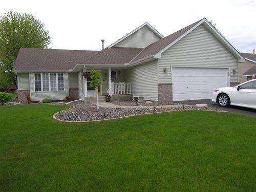 Photo of 1435 Country Lane, Delano, MN 55328 (MLS # 5506197)