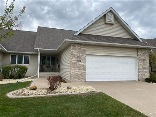 Photo of 1922 Cherry Street, Red Wing, MN 55066 (MLS # 5746197)