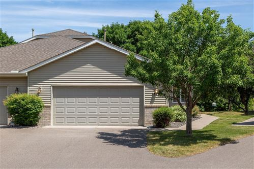 Photo of 13773 85th Place N, Maple Grove, MN 55369 (MLS # 6012197)
