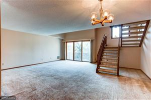 Photo of 1372 Carling Drive #301, Saint Paul, MN 55108 (MLS # 4994198)