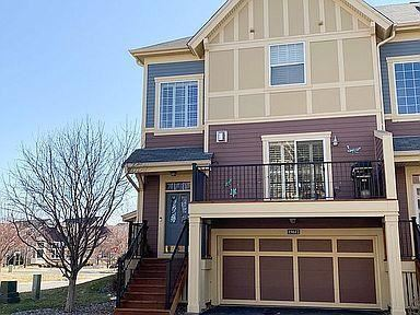 Photo of 15617 Eaglewood Lane #905, Apple Valley, MN 55124 (MLS # 5741198)