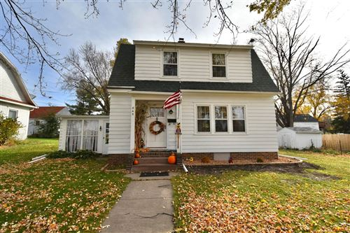 Photo of 845 S Main Street, Zumbrota, MN 55992 (MLS # 5676199)