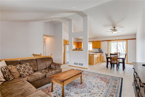 Photo of 9325 Harkness Avenue S, Cottage Grove, MN 55016 (MLS # 5683199)