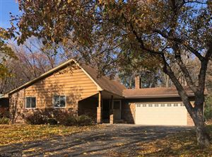Photo of 1791 102nd Circle NW, Coon Rapids, MN 55433 (MLS # 5330200)