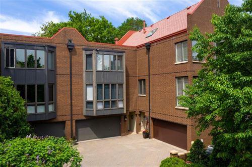 Photo of 132 Groveland Terrace, Minneapolis, MN 55403 (MLS # 5350200)