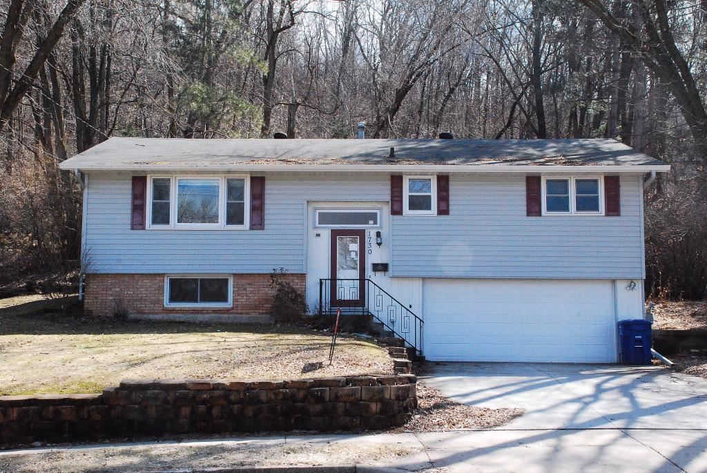 1730 Spruce Drive, Red Wing, MN 55066 - #: 5486200