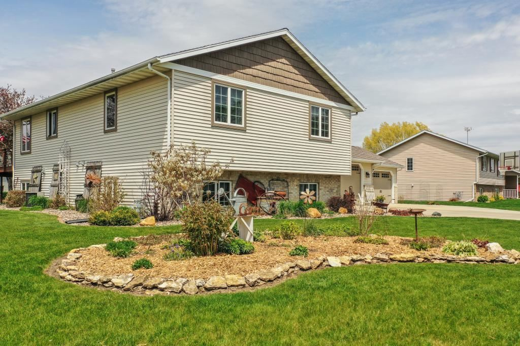 324 Meadowview Drive, Saint Charles, MN 55972 - #: 5568200