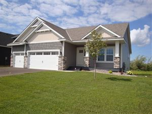 Photo of 17357 Eastwood Avenue, Lakeville, MN 55024 (MLS # 5279201)