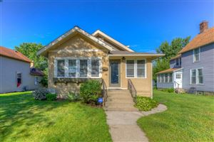 Photo of 3323 Aldrich Avenue N, Minneapolis, MN 55412 (MLS # 5282201)