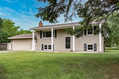 Photo of 7605 156th Avenue NW, Ramsey, MN 55303 (MLS # 5624201)