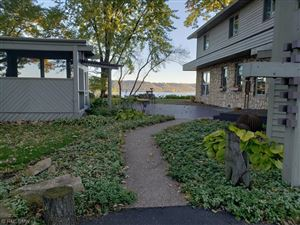 Photo of 30367 Lakeview Avenue, Red Wing, MN 55066 (MLS # 5137202)