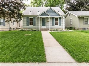 Photo of 2829 Dakota Avenue S, Saint Louis Park, MN 55416 (MLS # 5276202)