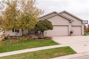 Photo of 6301 Jonathan Drive NW, Rochester, MN 55901 (MLS # 5322202)