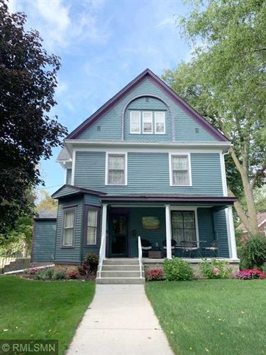 Photo of 818 Division Street S, Northfield, MN 55057 (MLS # 5549202)