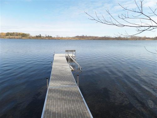Photo of 116 Park View Drive, Vergas, MN 56587 (MLS # 5619202)