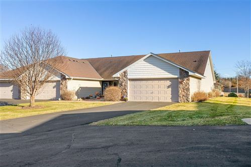 Photo of 76 Crown Point Curve #25, Hudson, WI 54016 (MLS # 5675202)