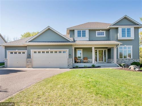 Photo of 142 Concetta Way, Little Canada, MN 55117 (MLS # 5749202)