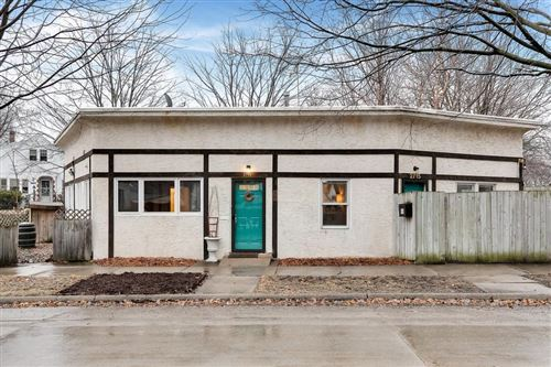 Photo of 2715 Brighton Ave NE, Minneapolis, MN 55418 (MLS # 5548203)
