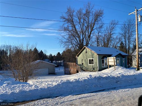 Photo of 3024 Main Street, Willow River, MN 55795 (MLS # 5696203)