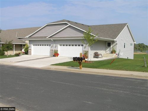 Photo of 323 2nd Street NW, Mayer, MN 55360 (MLS # 5195204)