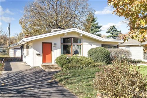 Tiny photo for 6922 James Avenue S, Richfield, MN 55423 (MLS # 5329204)