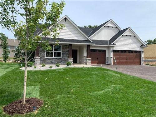 Photo of 12829 196th Avenue NW, Elk River, MN 55330 (MLS # 5562204)