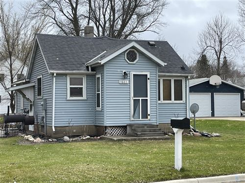 Photo of 1603 SW Minnesota Avenue, Willmar, MN 56201 (MLS # 5740204)