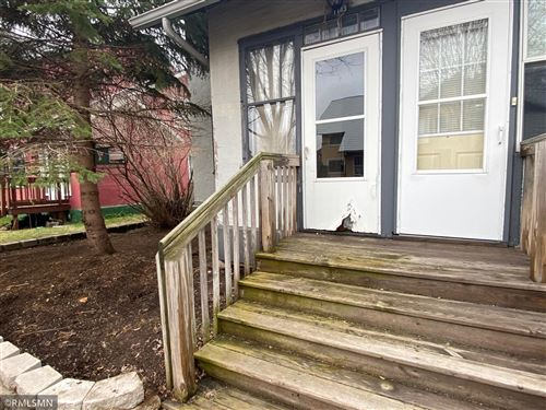 Photo of 1443 89th Avenue W, Duluth, MN 55808 (MLS # 5748204)