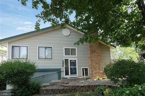 Photo of 2648 Shenandoah Lane N, Plymouth, MN 55447 (MLS # 6071204)