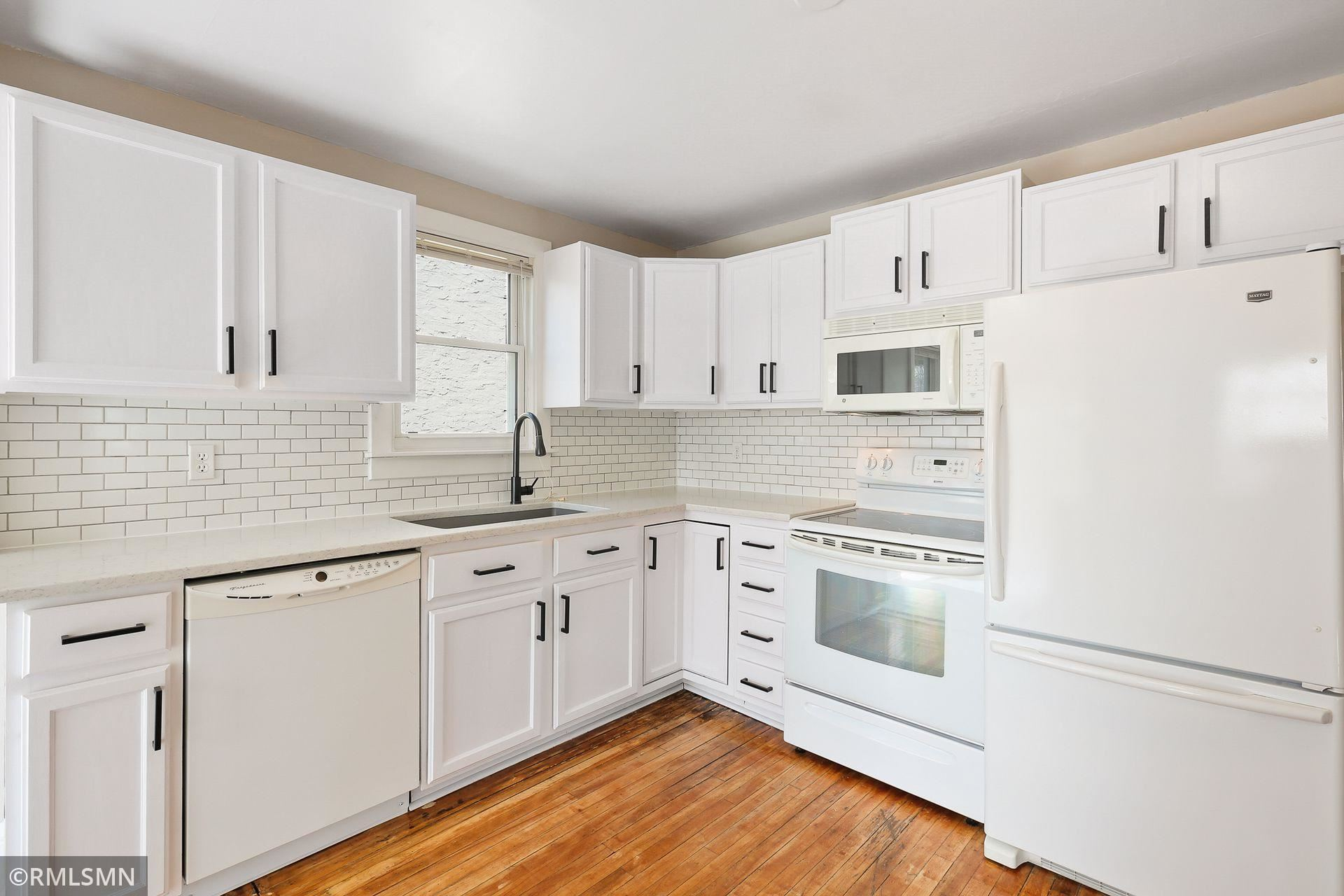 684 40th Avenue NE, Columbia Heights, MN 55421 - MLS#: 5728204