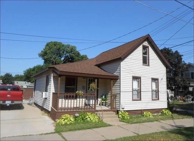 321 Mcbride Street, Winona, MN 55987 - MLS#: 6100204