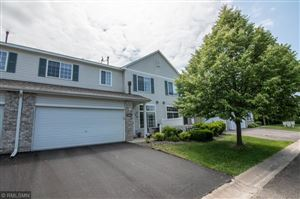Photo of 18034 69th Place N, Maple Grove, MN 55311 (MLS # 5249205)
