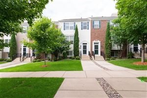 Photo of 5124 Scott Path, Robbinsdale, MN 55422 (MLS # 5258205)