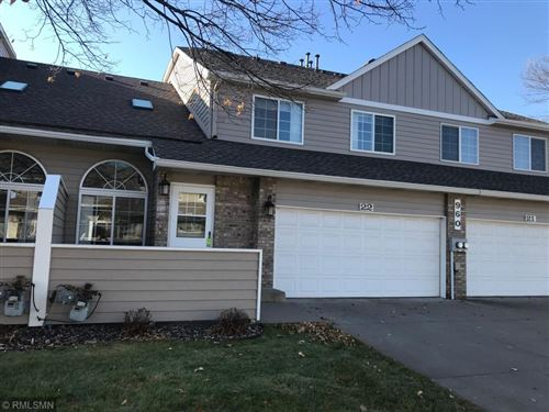 Photo of 960 106th Lane NW #22, Coon Rapids, MN 55433 (MLS # 5330205)
