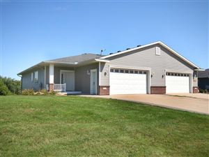 Photo of 408 4th Avenue SE, Lonsdale, MN 55046 (MLS # 5216206)
